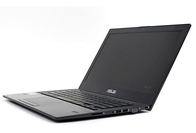 ASUS-Pro-BU401L-02