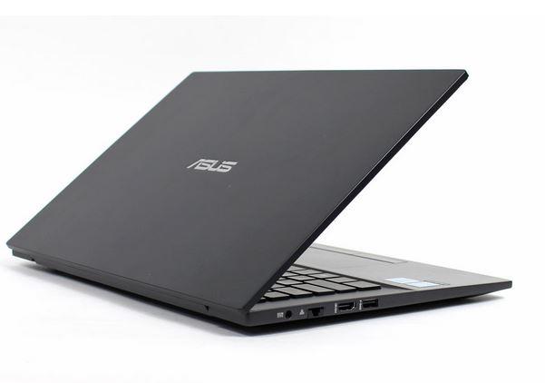 ASUS-Pro-BU401L-03