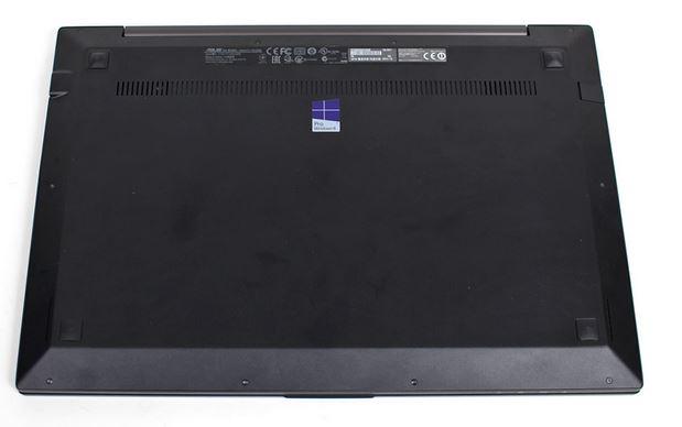 ASUS-Pro-BU401L-04