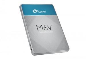 SSD_M6V_image_02