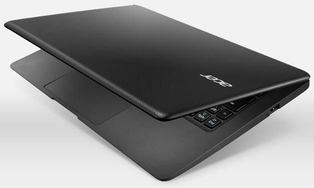 acer-aspire-one-cloudbook-laptop-3