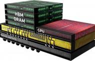 Samsung работает над памятью HBM для видеокарт