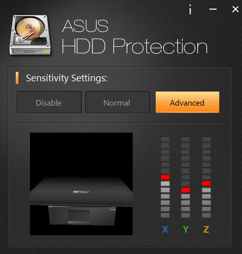 asus-hdd-protection