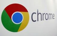 Chrome окончательно отходит от технологии Flash