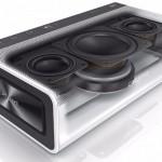 Creative Sound Blaster Roar 2: обзор, характеристики, фотографии, цена