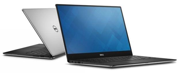 dell-xps-13-2015-laptop-1