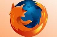 Firefox будет поддерживать расширения Opera, Chrome и Edge