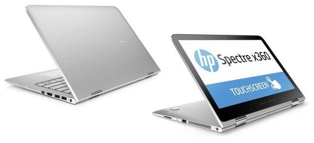 hp-spectrem-x360-laptop-1