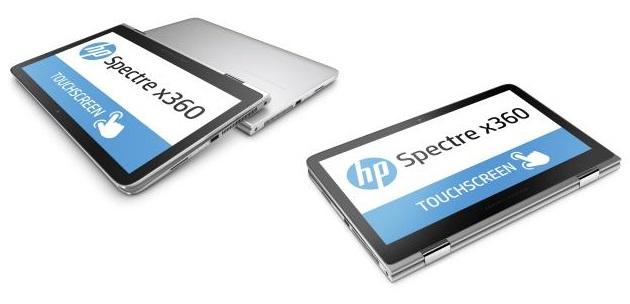 hp-spectrem-x360-laptop-3