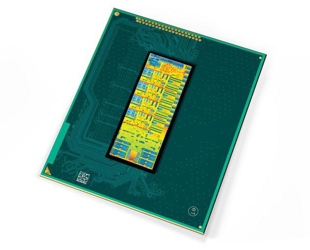 Asus, MSI и EVGA готовят ноутбуки на процессорах Skylake