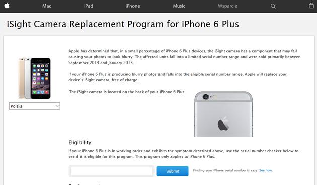 iphone-6-plus-replacement
