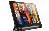 Lenovo Yoga Tablet 3 8 – характеристики и фотографии
