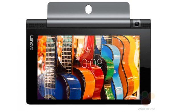 lenovo-yoga-tablet-3-8-front