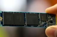 OCZ готовит быстрый SSD с поддержкой NVMe