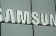 Samsung готовит смартфоны Galaxy Grand on и Galaxy Mega On