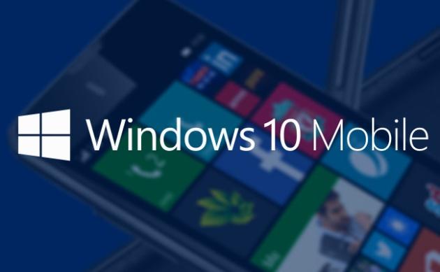 До Windows 10 Mobile обновятся не все Lumia