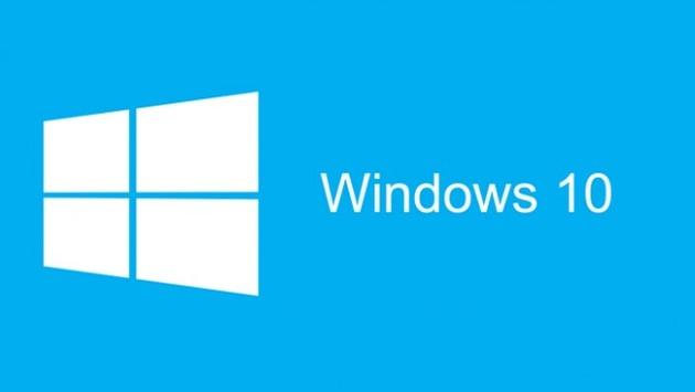 Майкрософт раскрыла официальное число установок Windows 10