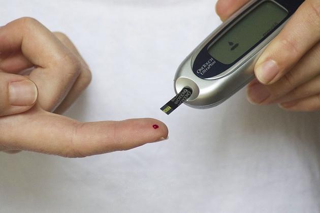 Хорошая новость для диабетиков: Google объединилась с компанией Sanofi