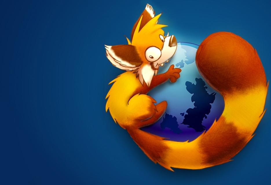 Лучшие плагины для Firefox 2016