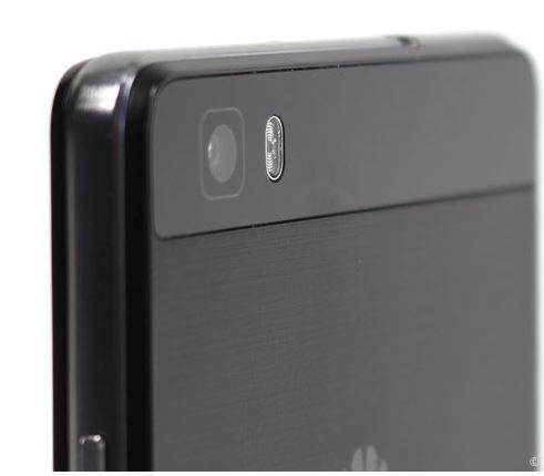 HuaweiP8Lite1