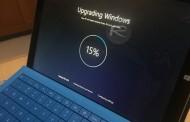 80240020 ошибка обновления Windows 10