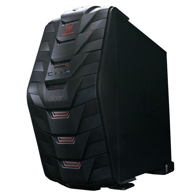 acer-predator-g3-komputer