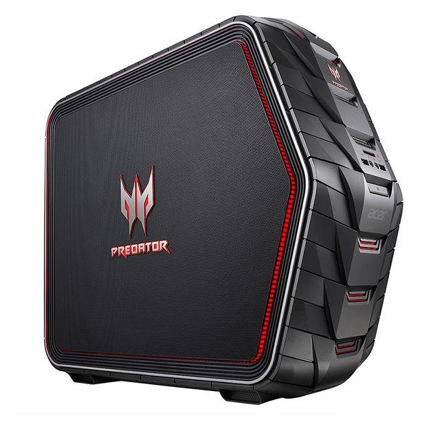 acer-predator-g6-komputer