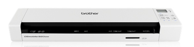 brother-ds-920dw