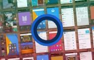 Cortana будет интегрирована в Cyanogen OS