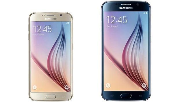 Galaxy S7 будет в двух размерах - Samsung идет по стопам Apple?