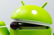 Google показала статистику Android – Lollipop поднимается вверх
