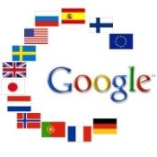 google-translator-for-firefox