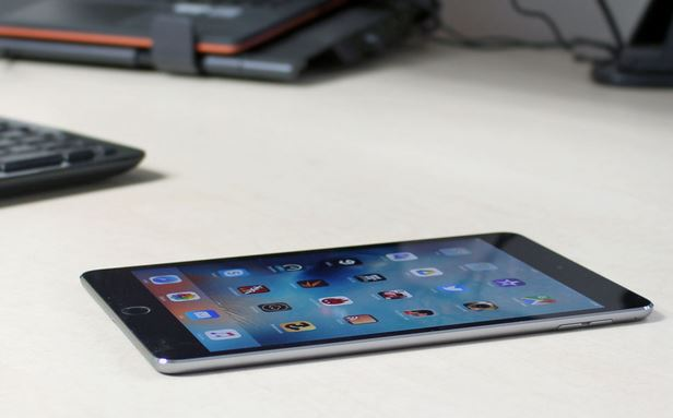 iPad-Mini4-obzor1