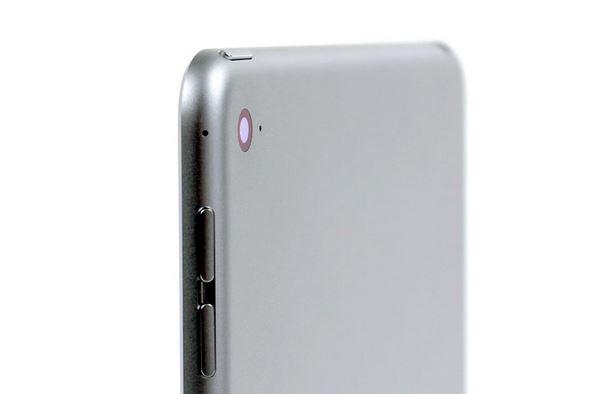 iPad-Mini4-obzor3