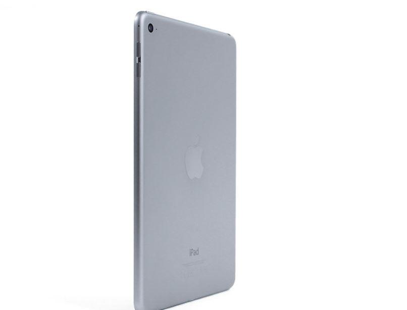 iPad-Mini4-obzor4