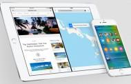 iOS 9 доступна для скачивания. Какие изменения в обновлении?