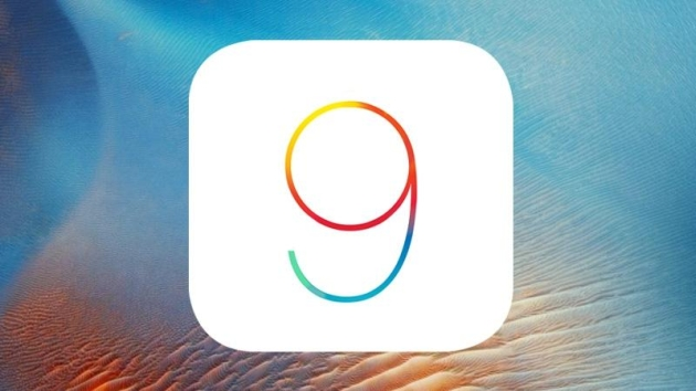iOS 9 установили уже 25% пользователей