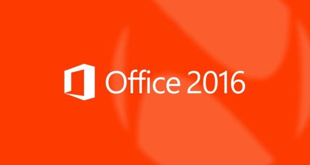 В Microsoft рассказали о дате выхода Office 2015