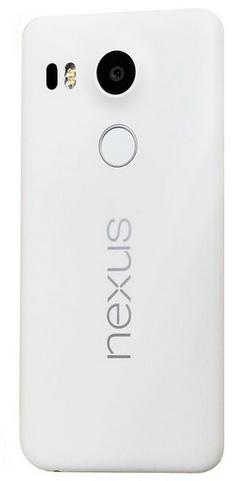 nexus-5-2015-render