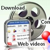 video-download-helper-ikona