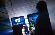 Принудительное обновление до Windows 10
