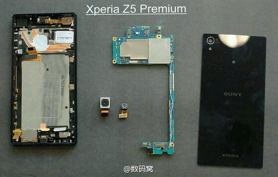 xperia-z5-premium