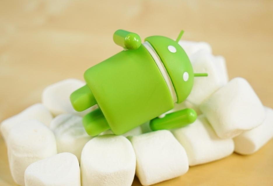 Huawei опубликовала список смартфонов на Android 6.0