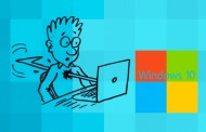 Microsoft придумали, как заставить перейти на Windows 10