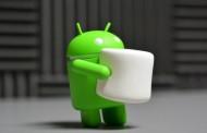 Обновление Android 6.0 для Motorola