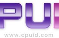 Вышла версия CPU-Z с поддержкой новых процессоров AMD и Intel