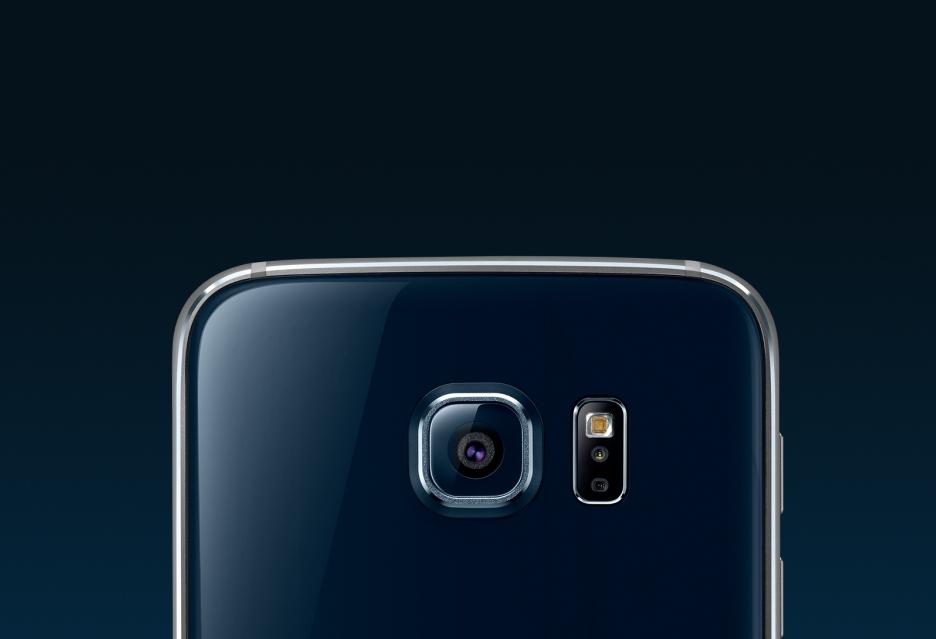 Известна возможная дата выхода Samsung Galaxy S7