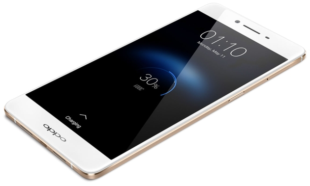 oppo-r7s-front