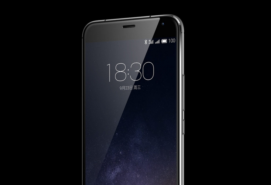Meizu Mini Pro 5 будет обладать 10-ядерным процессором