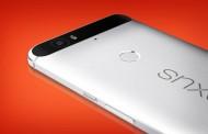 Google обновили смартфон Nexus 6P для повышения производительности